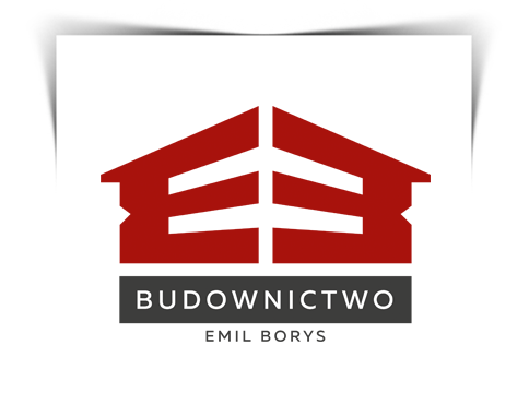 Master - Emil Borys Budownictwo