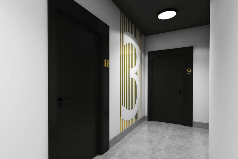 Apartamenty Księżnej Anny – Łomża | Master Budownictwo Emil Borys